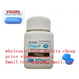 Cheapest Prices On Viagra