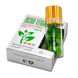 Herb Viagra The Men Power
