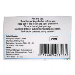 Buy cialis 20mg online cheap price from china