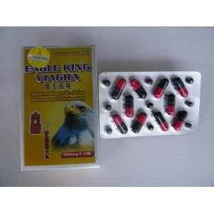 Eagle King Viagra