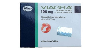 Wholesale viagra china,cheap viagra chinese manufacturers,china wholesale cheapest viagra,free samples offered.