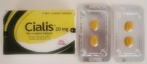 Free Cheap Generic Cialis Pills