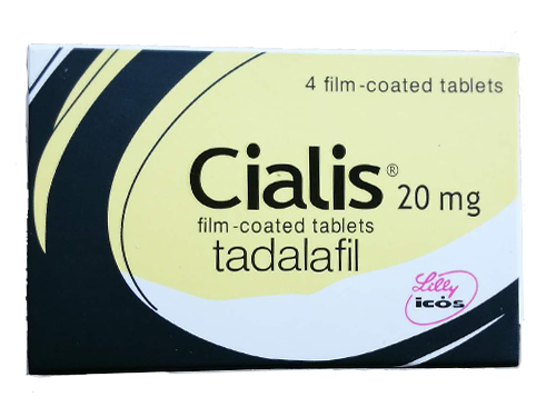 cialis pills cheap prices