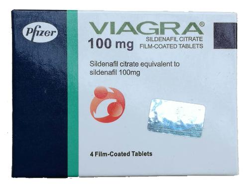 Cheapest Viagra On Line