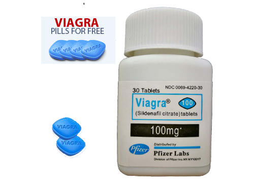 Best Alternatives To Viagra